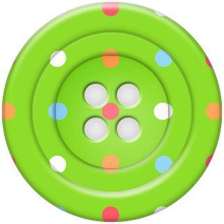 142 best scrapbook buttons images on pinterest buttons clip art rh pinterest co uk