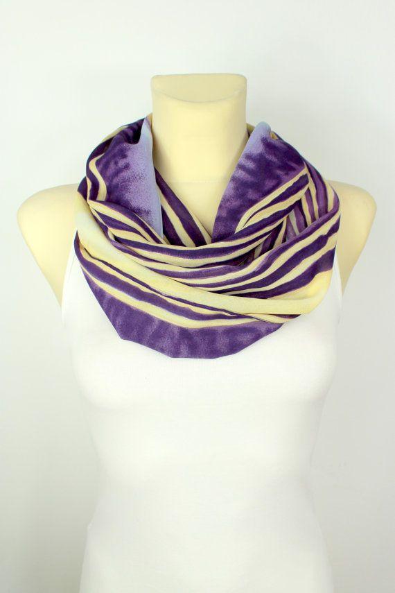 Best 25+ Mens scarf fashion ideas on Pinterest | Men scarf ...