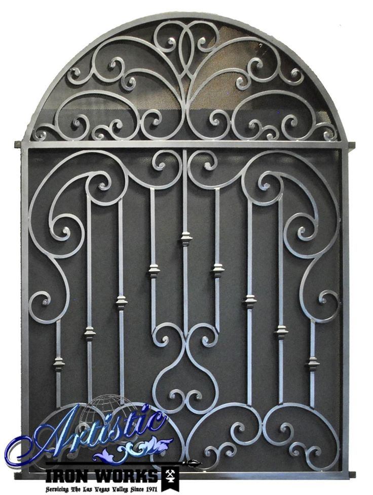 157 best home security burglar bar designs images on pinterest for Window protector designs
