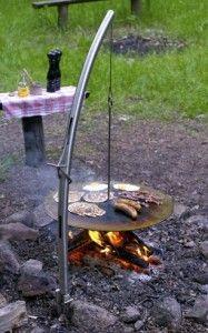 Les 58 meilleures images du tableau barbecue et garden party sur pinterest - Idee plancha party ...