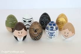 Image result for egg decorating ideas