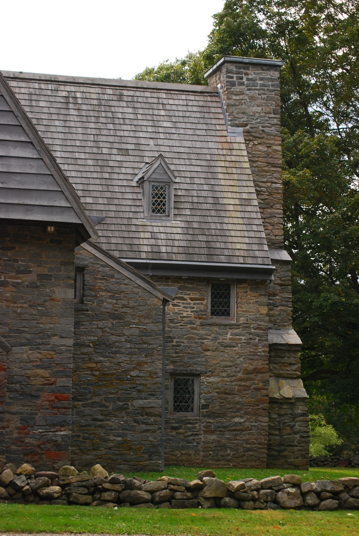 17 best images about mallary family history on pinterest for The guilford house