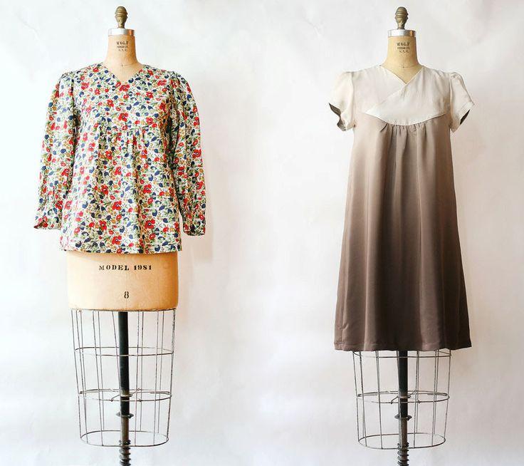 181 mejores imágenes de Sewing: patterns en Pinterest | Patrones de ...