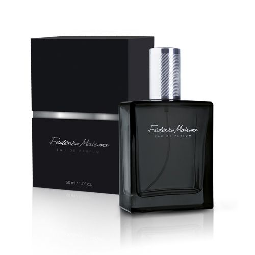 Men Eau de parfum FM 335 - Products - FM GROUP Australia & New Zealand