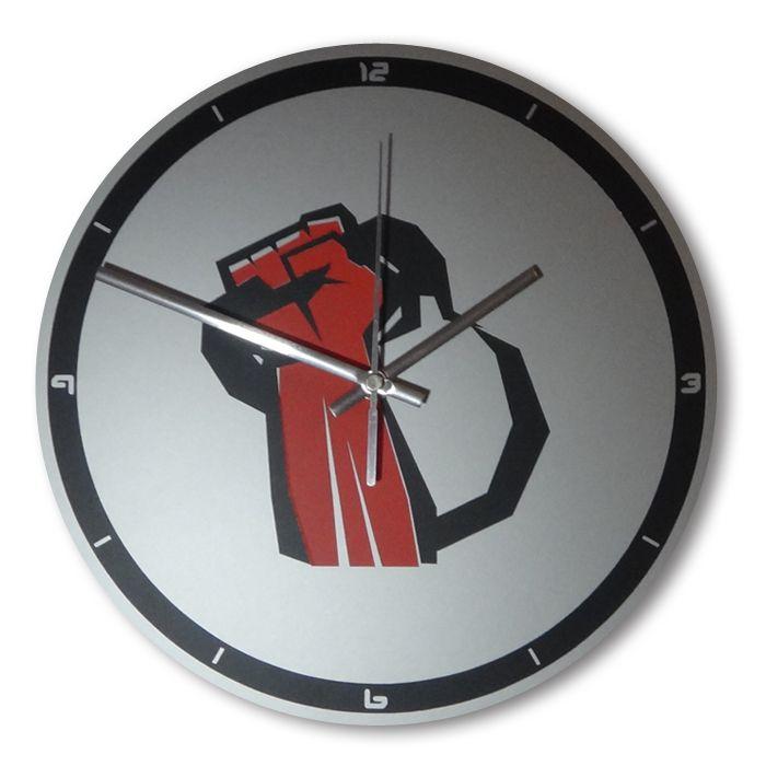Часы настенные - Гиря