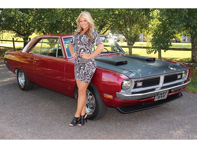 Fuck that's pictures of old 70 dodge swinger car need girl ride