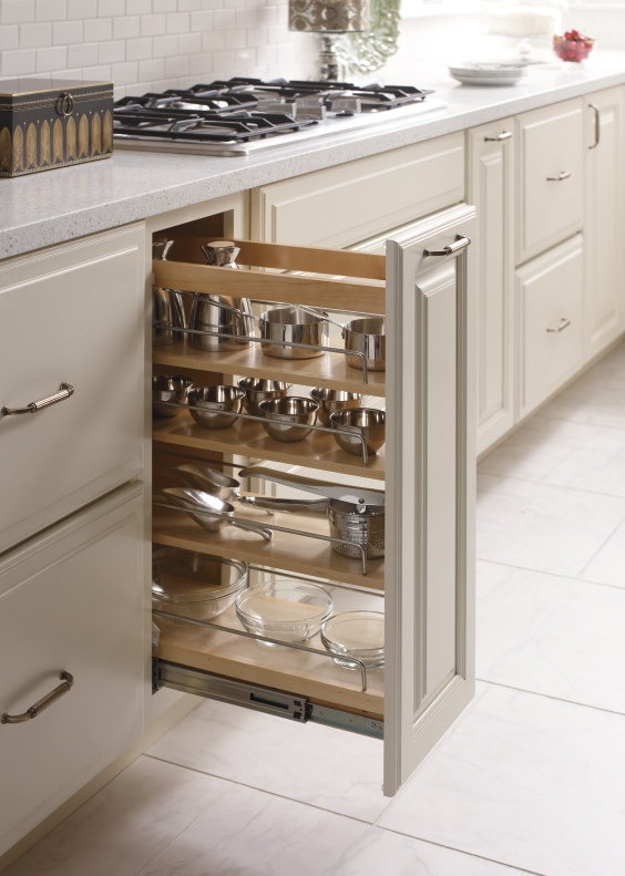 17 best images about schrock cabinets kitchen on pinterest for Best thing to line kitchen cabinets