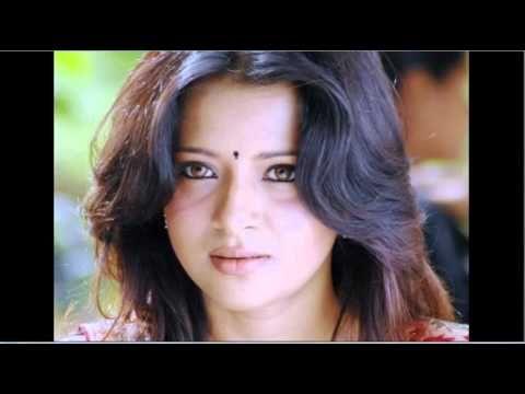 Reemma Sen,Indian actress and model.