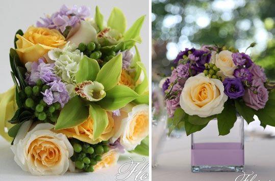#weddings #flower #marriage #wedding