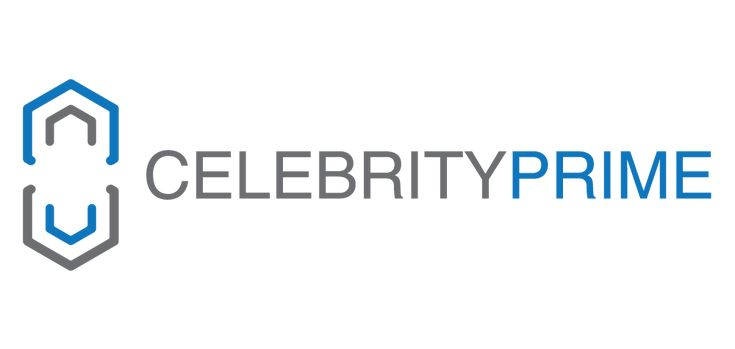 I represent the following company:  Celebrity Prime Developers and builders