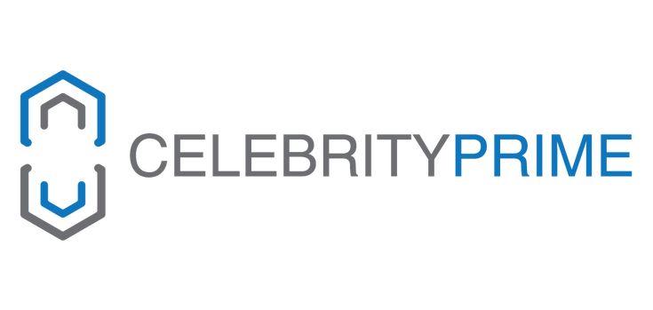 Celebrity Prime
