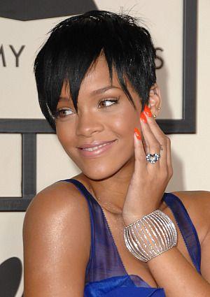 15 Best Dark Skin Manicure Images On Pinterest Dark Skin Black People And Manicure