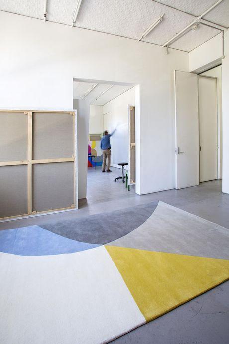 Orbit - Rug Collections - Designer Rugs - Premium Handmade rugs by Australia's leading rug company
