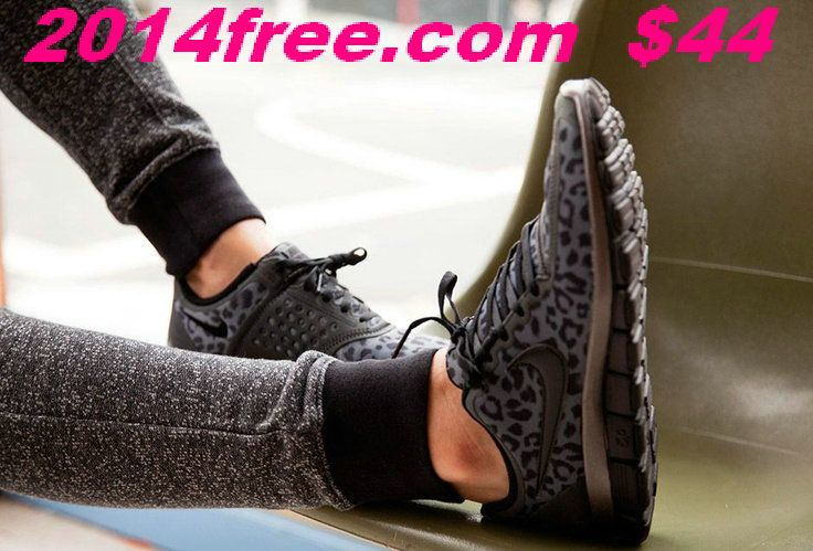 Nike Sneakers - Women's Nike Free 5.0+ $48, THE PERFECT PAIR OF NIKE'S / WORKOUT GEAR at #wmns2014 com