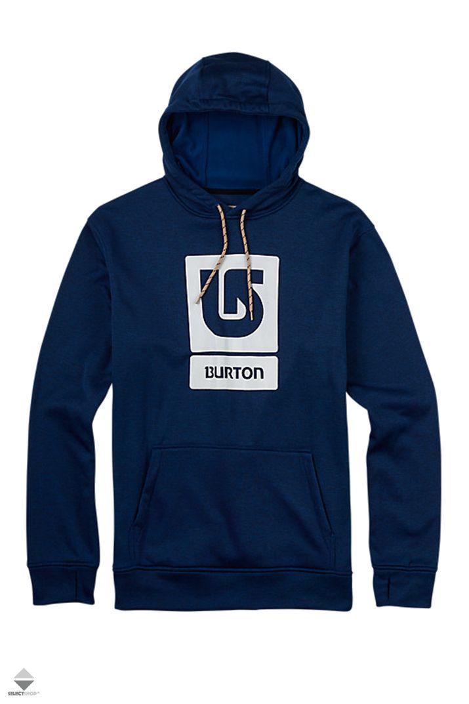 Bluza Snowboardowa Burton Oak