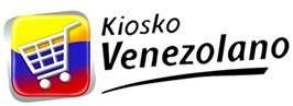 Kiosko Venezolano