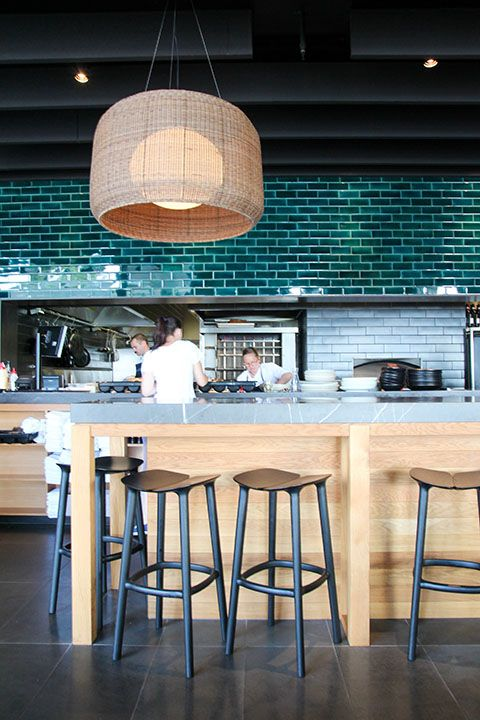 St Heliers Bay Cafe Bistro Cafes And Restaurants Auckland New Zealand Pinterest Cafe
