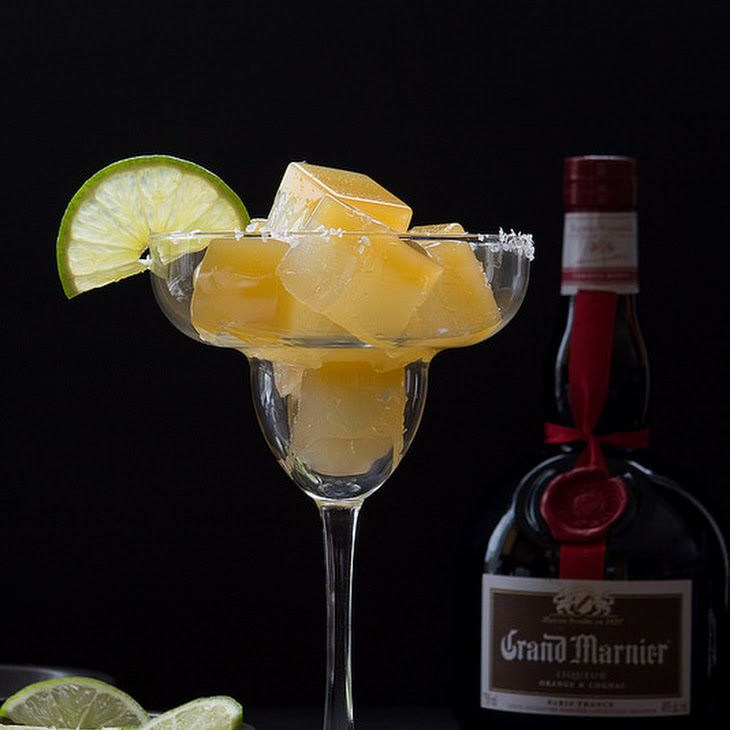 17 best images about the it on pinterest edc saddles for Best tequila shot recipes