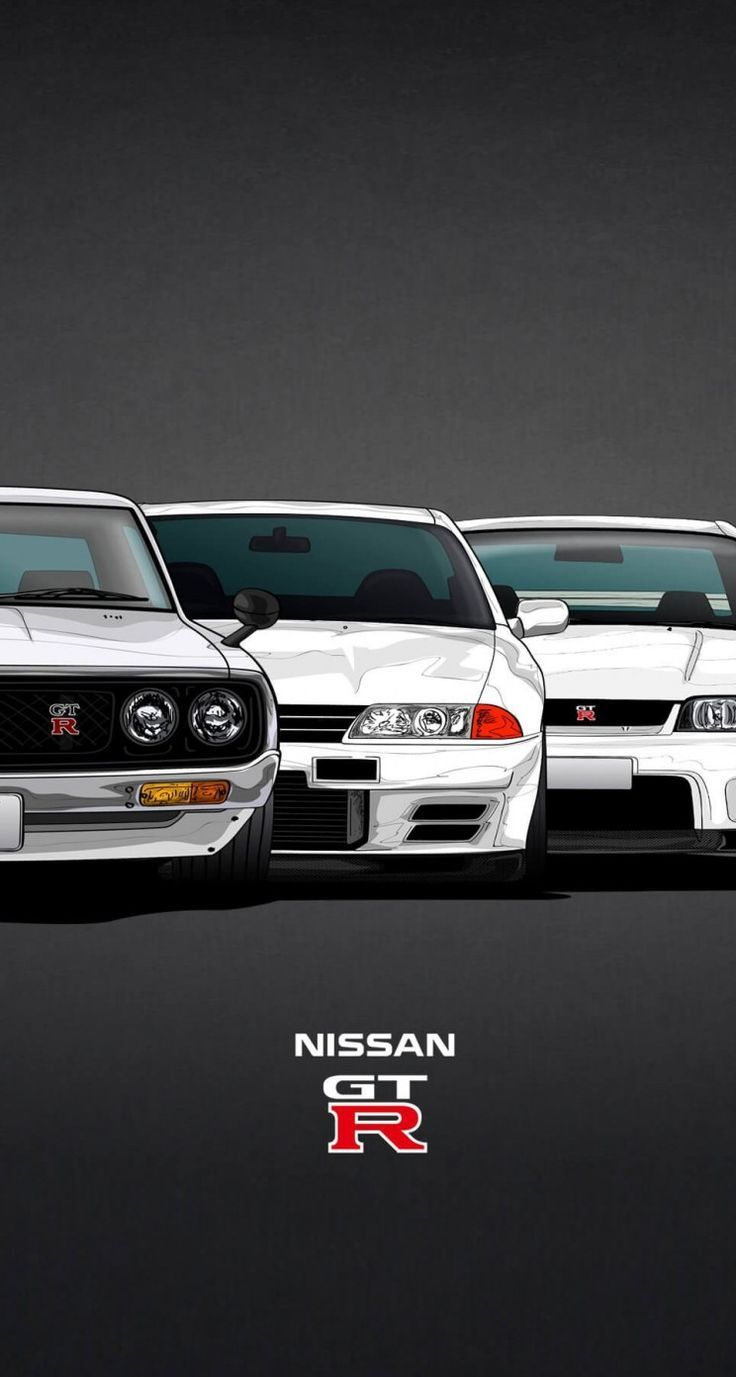 Undefined Nissan Gtr R34 Wallpapers 47 Wallpapers Nissan Gtr