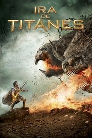 Hulu Ver Ira De Titanes 2012 Pelicula Completa Online Gratis Wrath Of The Titans Wrath Titans