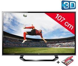 LG 42LM615S 3D LED Television (42LM615S LED televisions)  has been published on  http://flat-screen-television.co.uk/tvs-audio-video/televisions/3d-tvs/lg-42lm615s-3d-led-television-42lm615s-led-televisions-couk/