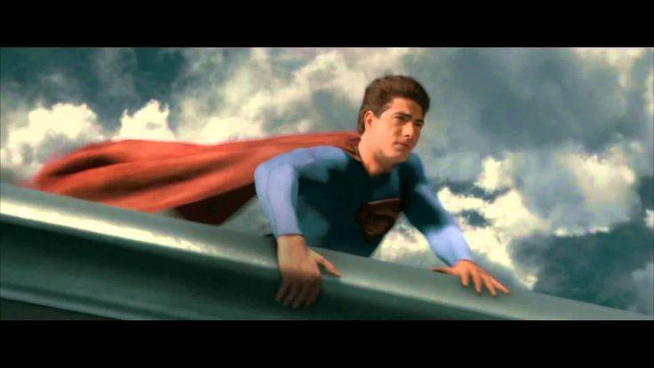 17 Best Images About Superboy=Superman On Pinterest