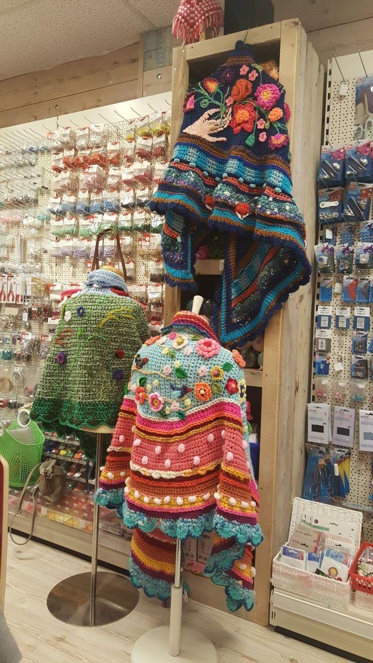 Afbeeldingsresultaat Voor Pollevie Haken A Pinterest Crochet