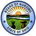 Registered Nursing #north #central #state #college, #college, #community #college, #mansfield, #ohio http://china.nef2.com/registered-nursing-north-central-state-college-college-community-college-mansfield-ohio/  # associate degree nursing The nursing profession deals with people: sick, injured, and well. Both registered nurses and practical nurses are an integral part of the health care team working in conjunction with various professionals to improve health care. Where You Could Go One…
