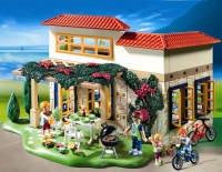 Playmobil 4857 Vakantiehuis DREAMLAND 44,99