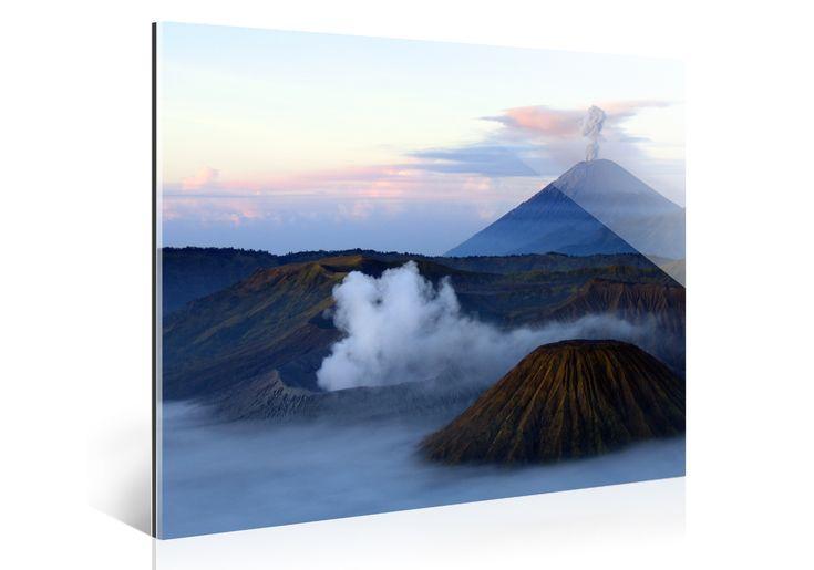 Votre photo sur plexiglas. La forme la plus élégante de l'impression de photo. http://www.monoeuvre.fr/photo-sur-plexiglas/ #monoeuvre #plexiglas #artmural