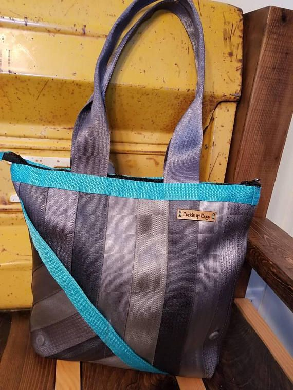 Check out this item in my Etsy shop https://www.etsy.com/ca/listing/594641739/seatbelt-purse-seatbelt-bag-seatbelt
