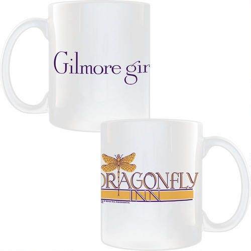 70ac47bb1bf53459773619686cf0d0cb Diner Coffee Mugs Home Geekonomics Gilmore Girls Coffee Mugs Nerdist