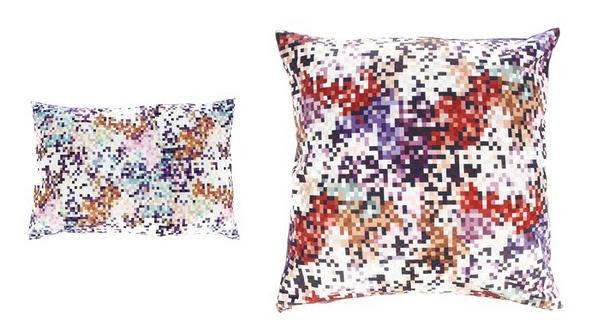 http://raetherei.blogspot.de/2013/05/pixelated-pieces.html
