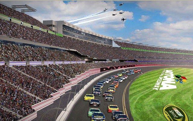 Daytona 500 Live http://daytona500live.org/ Online, Stream, 2017 Daytona Online Streaming, TV Coverage,Daytona 500, NASCAR 2017. Watch Daytona 500 Live Stream, The Great American Race,enjoy from here 2017 NASCAR 59th Daytona 500 Live February 26 at 2:00pm ET. Daytona Beach, Florida, United States.