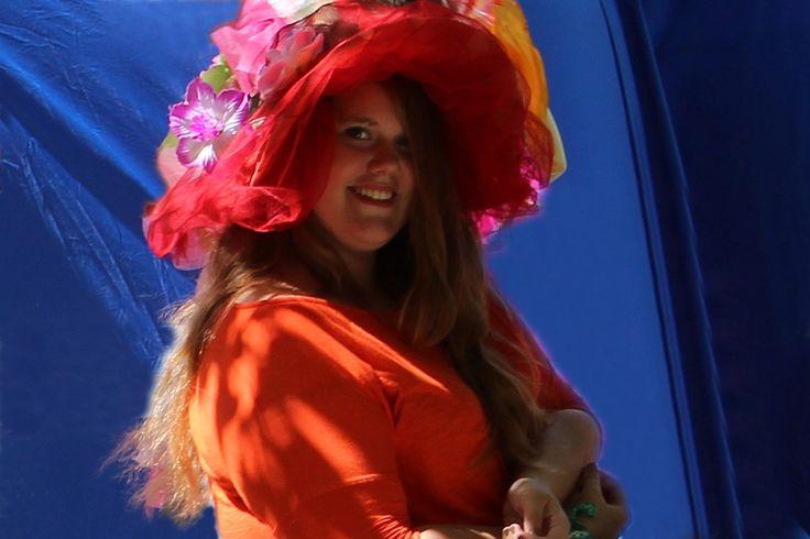 Полная женщина - это не плохо... Плохо - когда женщина пустая.  Ателье AtelieTa www.atelieta.ru Санкт-Петербург, ул. Б. Пушкарская, 37. Тел. +78124100063, +78122335697. Каменноостровский пр., 34. Тел +79213381435. #ателье #AtelieTa #платья #вдохновение #ательевцентре #ательеспб