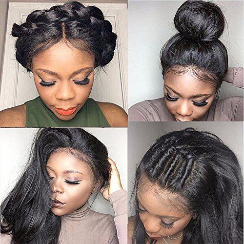 natural-wig