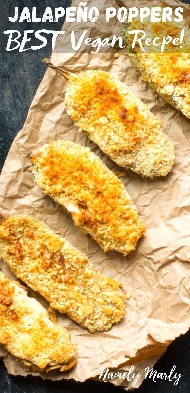 Pin On Best Snack Recipes Vegan Vegetarian Snacks