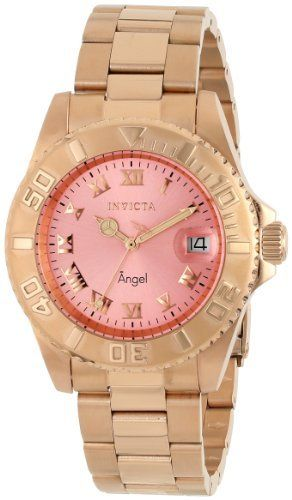 1000 ideas about gold watches for michael invicta rose gold watch for best rose gold watches