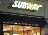 Subway Restaurant Copycat Recipes: Subway Italian Herb & Cheese Bread Recipe