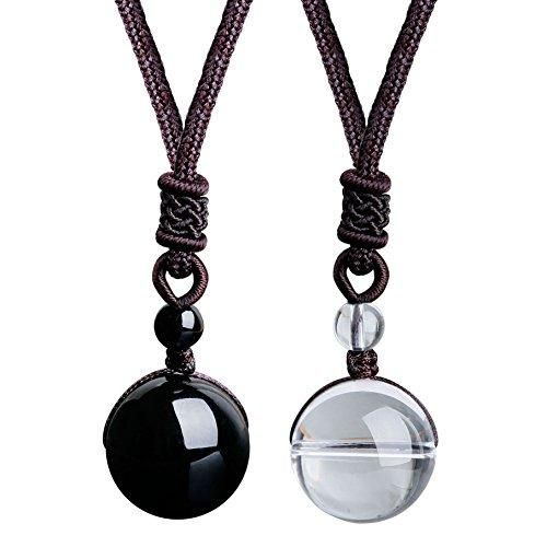 collier, colliers, collier yoga, colliers yoga, collier perle, colliers perle, pendentif, pendentifs,