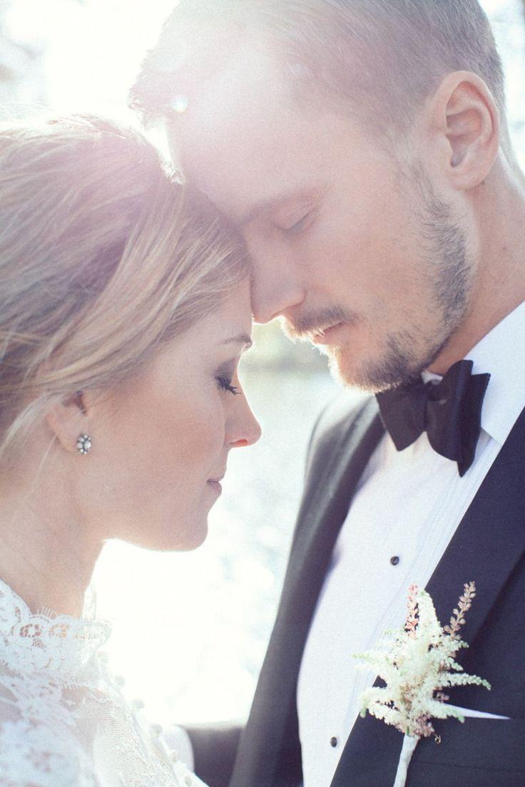 David Schreiner Wedding Photography
