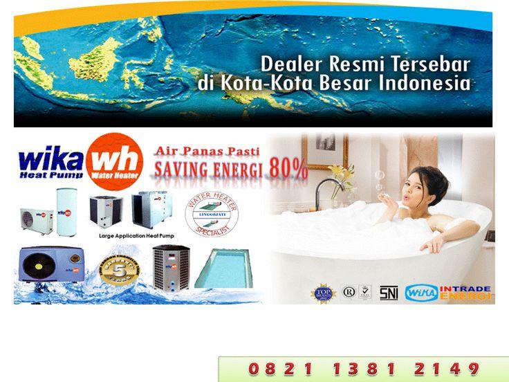 DAFTAR HARGA SOLAHART Distributor solahart Bandung- Jual solahart-harga solahart-dialer solahart-service solahart- infosolahart.wix.com/distributorsolahart Melayani Seluruh Wilayah Indonesia