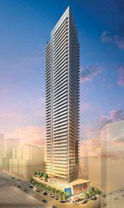 832 BAY ST | BURANO CONDOS | FINANCIAL DISTRICT TORONTO | #TorontoRealEstate #BayStreet #DowntownToronto #PreConstructionTorontoCondos #TheArmstrongTeam