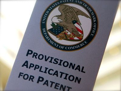 Provisional Patent Application - A patent specification is a techno-legal…