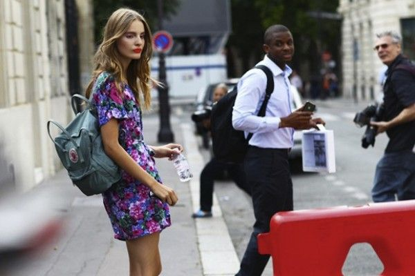 backpack-street-style-streetstyle-kanken-1