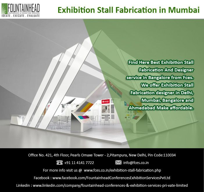 Exhibition Stall Fabricators In Nagpur : Best ideas about exhibition stall design on pinterest
