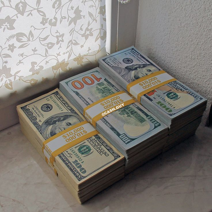 Cash stacks at the window. Big money stacked for your inspiration! $100 dollar bills stacks for your eyes only. Enjoy!