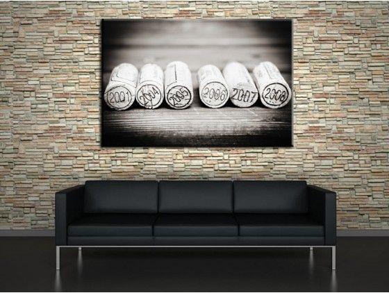 les 23 meilleures images du tableau tableau cuisine sur pinterest tableau cuisine cuisiner et. Black Bedroom Furniture Sets. Home Design Ideas