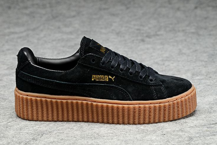 Puma By Rihanma Creepers Homme,puma classic pas cher,puma homme pas chere - http://www.chasport.com/Puma-By-Rihanma-Creepers-Homme,puma-classic-pas-cher,puma-homme-pas-chere-31600.html