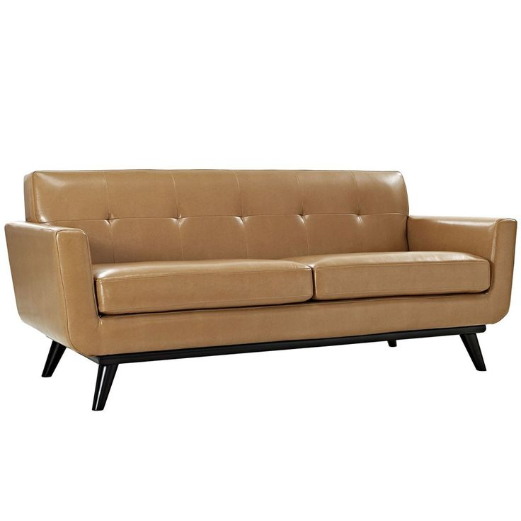 best 25 brown leather couches ideas on pinterest brown leather couch living room brown. Black Bedroom Furniture Sets. Home Design Ideas
